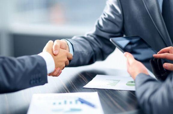 برگزاری مجامع تعاونی ها و ثبت شرکتهای تعاونی به شکل الکترونیکی