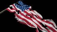 سفارت آمریکا در پایتخت سومالی بازگشائی می شود