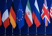 رویکرد مشابه بایدن و ترامپ علیه ایران/ امریکا و اروپا در توافق هستهای به تعهداتشان عمل نکردند