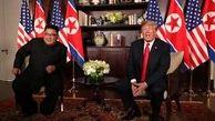 در چه صورتی ترامپ و اون با یکدیگر به توافق می رسند؟