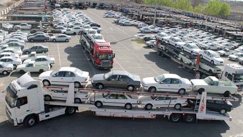 روز سرنوشت ساز خودروسازها /  قیمت نهایی خودروها هفته آینده اعلام می شود