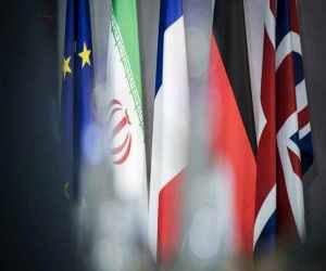 موضع سرسختانه اروپاییها در نشست امروز برجام