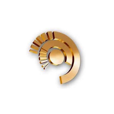 ثبت افزایش سرمایه جذاب «خنصیر»