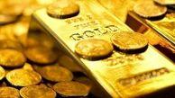 قیمت سکه به 14 میلیون و 700 هزار تومان رسید