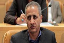 حذف ویزا در روابط تجاری ایران و عراق  از ابتدای اربعین