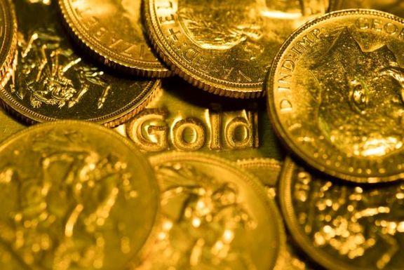 طلا مرزهای 1900 دلار را با قدرت پشت سر گذاشت