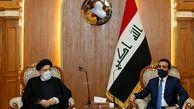 ارتباط با عراق در الویت مناسبات ایران با همسایگان قرار دارد