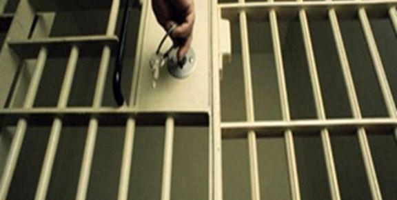 2 نفر از محکومان امنیتی با موافقت رهبر معظم آزاد شدند