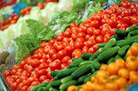 دلیل گرانی پیاز و گوجه چیست؟