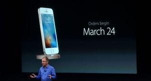 گوشی اپل ارزان قیمت تا کمتر از یک سال دیگر وارد بازار میشود/ عرضه آیفون  SE2 با 50 دلار زیر قیمت