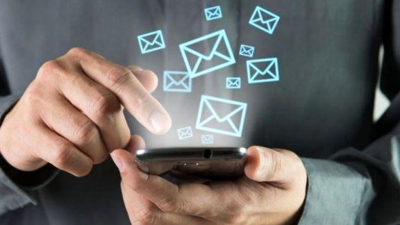 بانکهای دولتی هزینه سرویس پیامکی خود را افزایش دادند