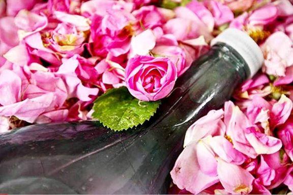 قیمت انواع عرقیجات گیاهی