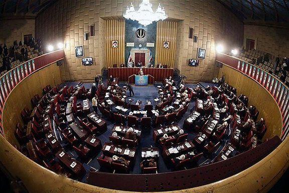خبر تشکیل «شورای رهبری» تکذیب شد