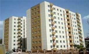 اجرای طرح اخذ مالیات از خانه های خالی در هاله ای از ابهام