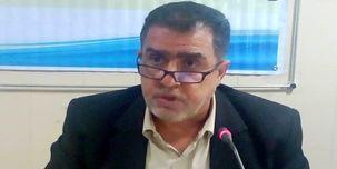 حسین داودی دبیر ستاد ملی مدیریت بیماری کرونا شد