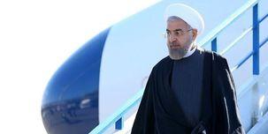 سفر رئیس جمهور به آذربایجان غربی/ماکو میزبان رئیس جمهور کشور می شود