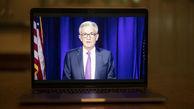 جلسه فدرال رزرو بورسهای اروپایی را قرمز کرد