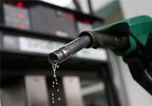 سیاست گذاریهای جدید درباره قیمت بنزین و سهمیهبندی آن