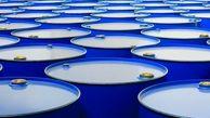 قیمت نفت به 10 دلار میرسد/ هشدار به غولهای نفتی دنیا