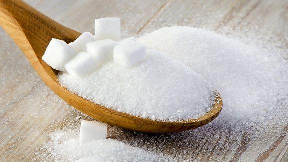 تخصیص ارز 4200 تومانی شکر حذف شد
