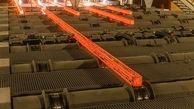 نمیدانیم ۳۰میلیون تن فولاد تولیدی چگونه توزیع میشود