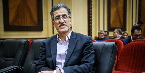 رئیس اتاق بازرگانی ایران از پرداخت 533 هزار میلیارد تومان یارانه سوخت در سال گذشته خبر داد / خوانساری: تنها راه اصلاح پرداختن به ساختار اقتصادی است