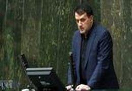 نماینده اهواز از ریشه دار شدن مشکلات خوزستان می گویند