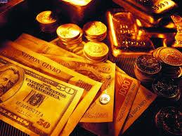 قیمت دلار 11 هزار و 500 هزار تومان در بازار آزاد تهران