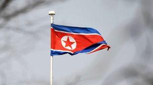 تلاش تبلیغاتی پیونگ یونگ در بین مردم کره شمالی علیه آمریکا