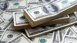 مجموع بدهیهای خارجی ایران از ۹ میلیارد دلار گذشت