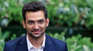 وزیر ارتباطات: اینترنت ملی معنا ندارد + فیلم