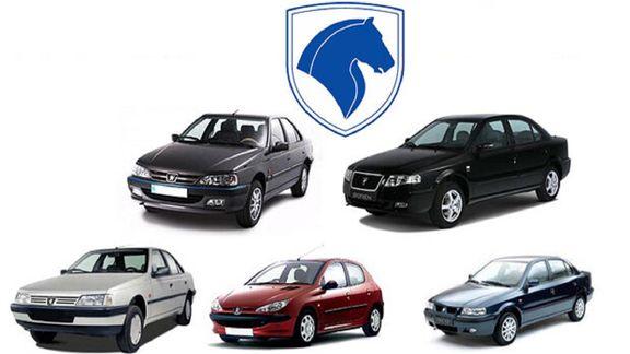 «خودرو» رکورد درآمد ماهانه را شکست / افزایش 81 درصدی درآمد «خودرو» در شش ماه نخست سال