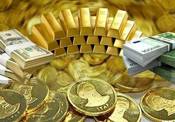 رکود در بازار مصنوعات طلا /نرخ جهانی طلا در انتظار نتیجه نشست جی 20