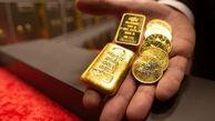 فقط 15 درصد تقاضای طلا به سمت جواهرات رفت