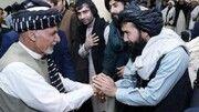 طالبان گزینهای جز جنگ با دولت افغانستان ندارد
