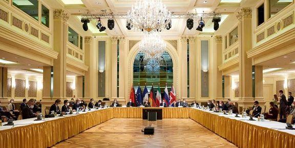 دور هفتم مذاکرات احتمالا در دولت رئیسی برگزار میشود