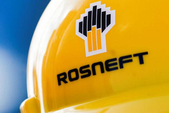 تحریم های علیه شرکت نفتی روسیه به ضرر سهامداران تمام شد