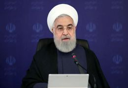 روحانی: سال آینده شرکتهای دولتی بیشتری بورسی میشوند