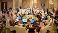 در دو نشست سران کشورهای عربی در مکه چه گذشت؟