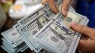 قیمت دلار در اولین روز بهمن  98 چقدر شد؟