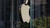 کمپانی اپل به صاحبان آیفون و آیپدهای قدیمی هشدار داد/ فرصت بهروزرسانی تا 3 نوامبر!
