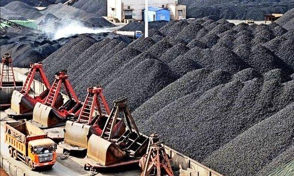 کاهش سرمایه گذاری در زنجیره ابتدایی فولاد/ سنگ آهن در جهان 157 دلار در ایران 40 دلار