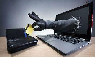 همتی: حساب های بانکی هک نشده اند