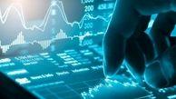 افزایش 657 درصدی سود خالص «وسپهر» در نیمه اول سال