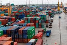 صادرات فلزات در سه فصل ابتدایی سال 25 درصد افزایش یافت