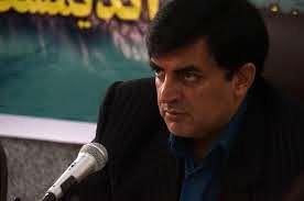 واکنش مدیر کل امنیتی استانداری تهران به تیراندازی خیابان پاستور