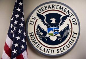 آمریکا صدور روادید برای بازرگانان ایران را لغو کرد