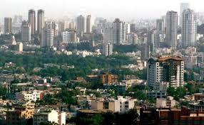 حدود اجاره بها مسکن در منطقه 2 تهران چقدر است؟/ قیمت انواع مسکن های اجاره ای در منطقه 2 تهران