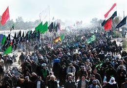 سفیر ایران در عراق: احتمال برگزاری راهپیمایی اربعین امسال ضعیف است
