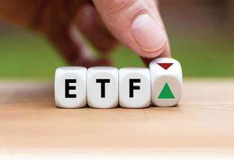 وزارت خانه ها و موسسات دولتی مجاز به تأسیس صندوق های سرمایه گذاری در بورس (ETF) شدند